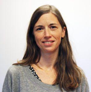 Katrine Dyreby Clausen