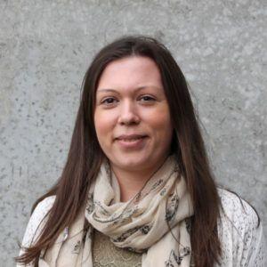 Camilla Dreyer