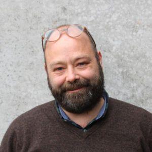 Erhard Nielsen