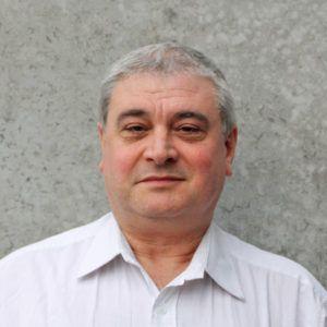 Herbert Pinto