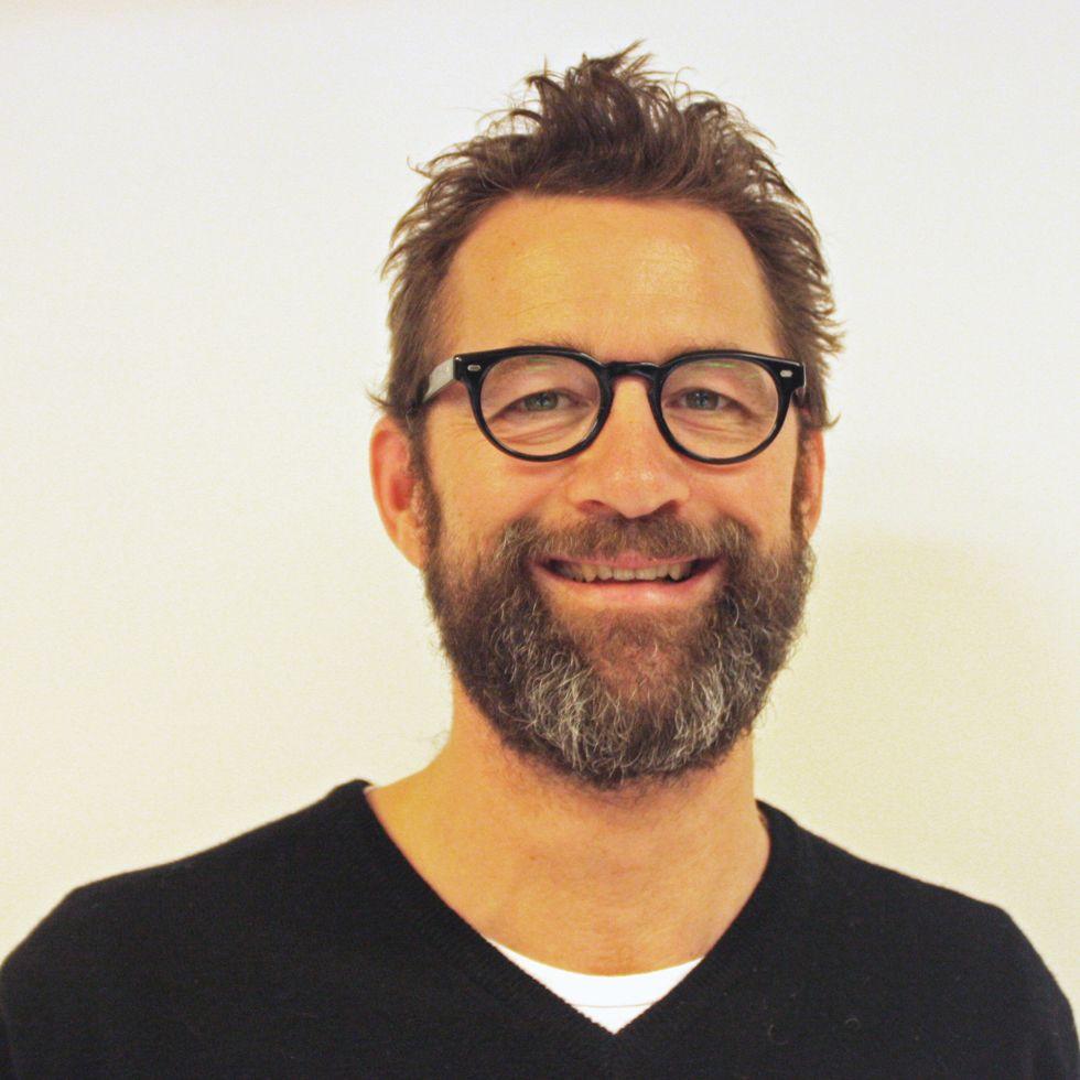 Stefan Dybdal Emkjær