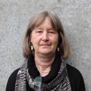 Susanne Nyboe