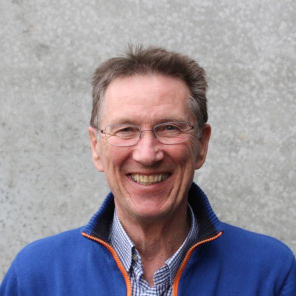 Villy Sørensen