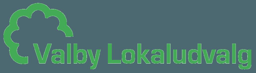 Valby Lokaludvalg