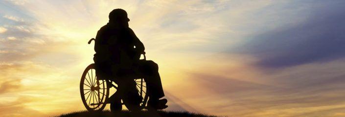 Handicappris Handicaprådet Valby