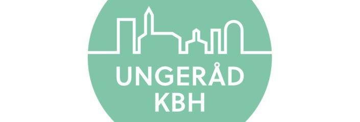 Ungeråd KBH Valby Lokaludvalg