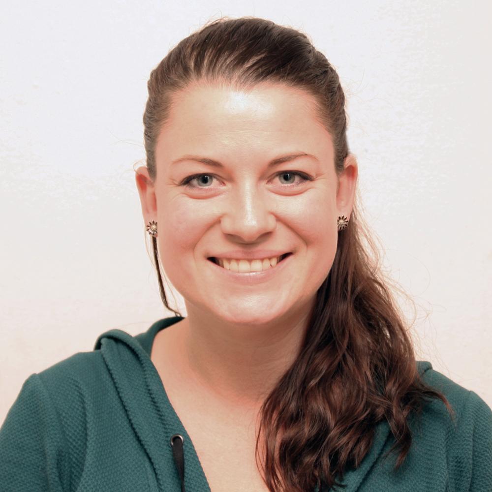 Helene Liliendahl Brydensholt