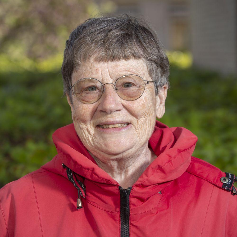 Birgit Meisel