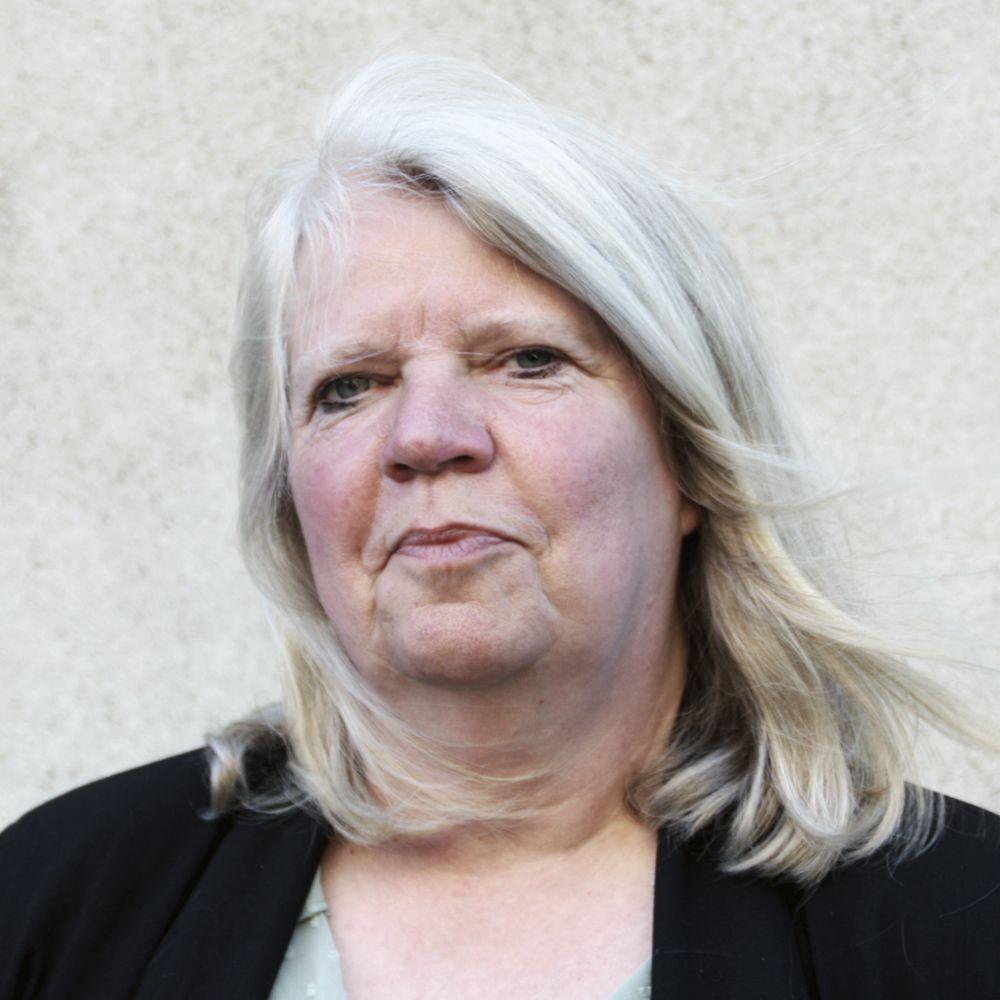 Hanne Skovsgaard