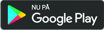 Valby Kulturdage app GooglePLay