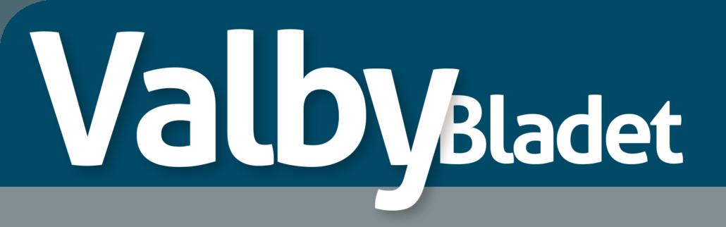Valbybladet logo Valby Kulturdage