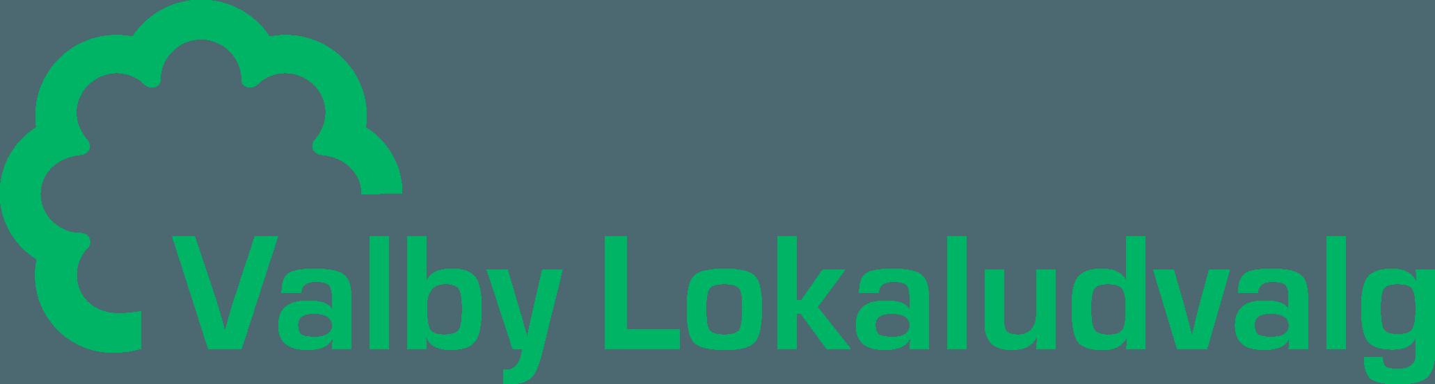 Søg Penge Valby Lokaludvalg