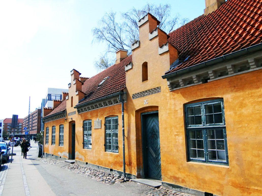 Valby Bibliotek Rytterskolen