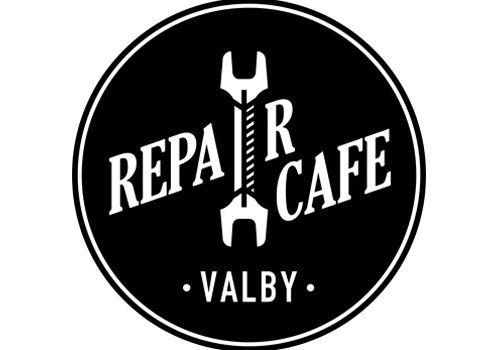 Valby Repair Cafe miljøgruppen nyhed