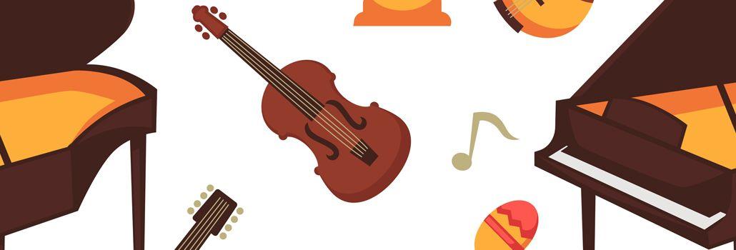 Mini-konference kultur- og musikskoler nyhed
