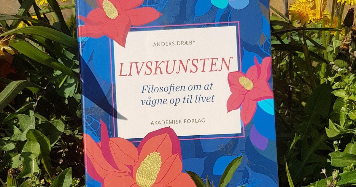 KLimafestival Valby 2019 Anders Dræby