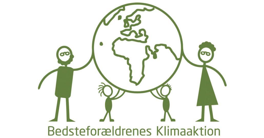Klimafestival Valby 2019 Bedsteforældrenes Klimaaktion