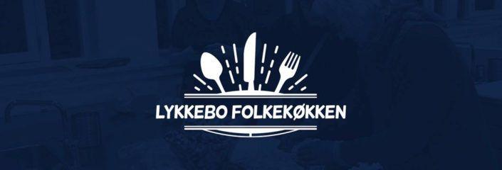 Lykkebo folkekøkken Valby nyhed