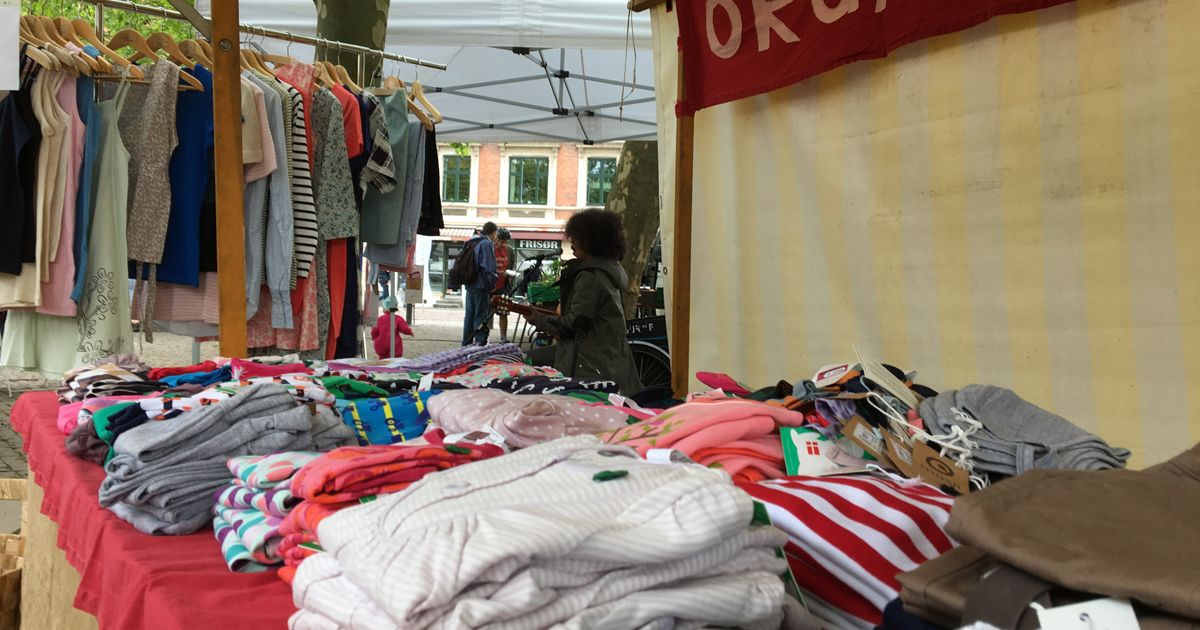 Organic Designs Klimafestival Valby ny