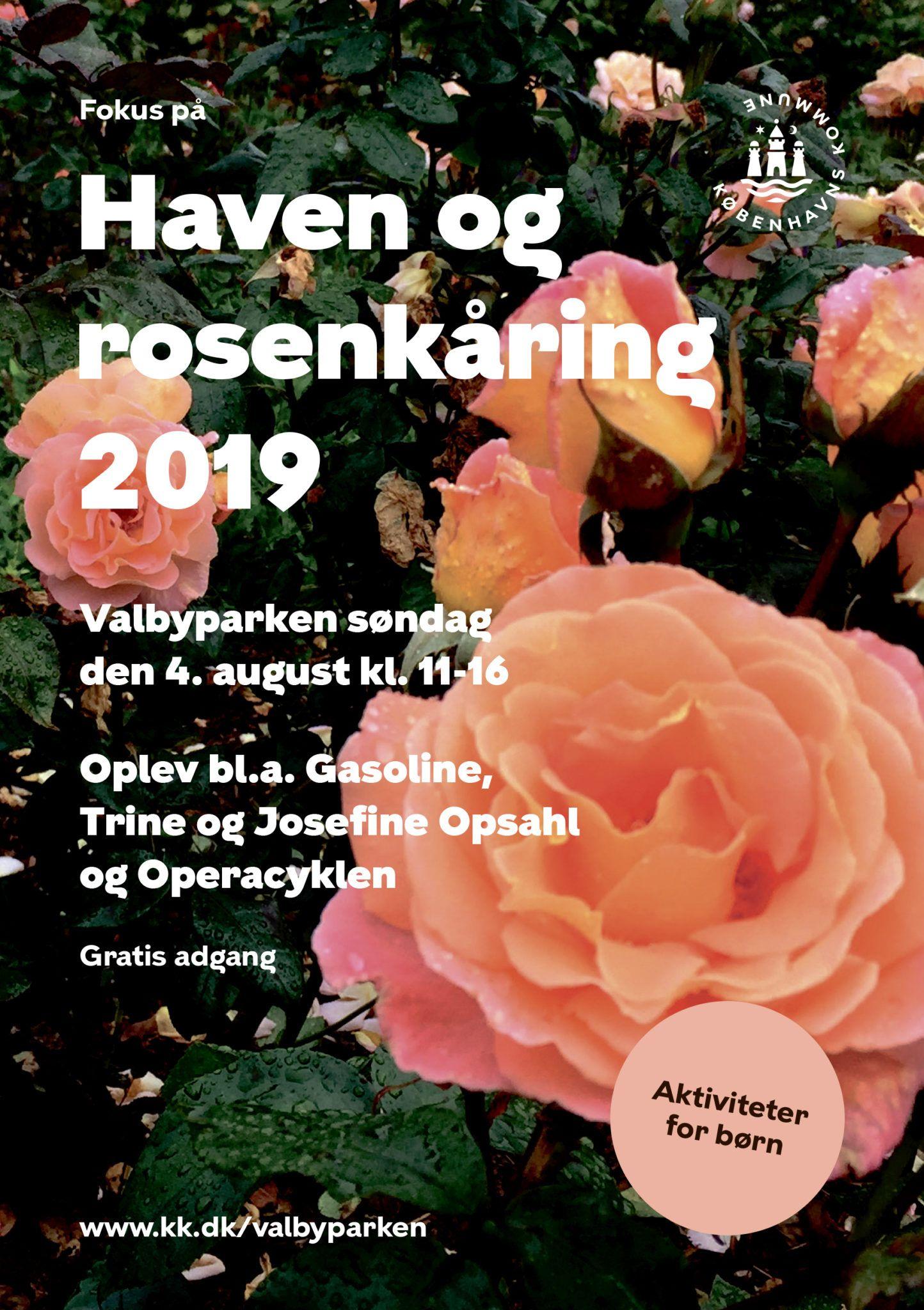 ROSENKÅRING_2019_program-1
