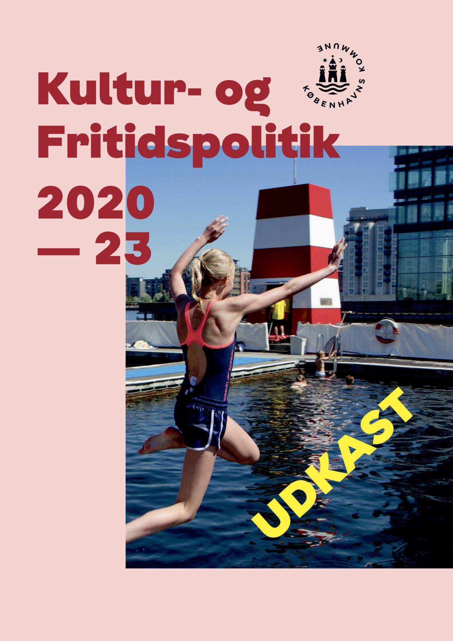Kultur_fritids_politik_2020.indd