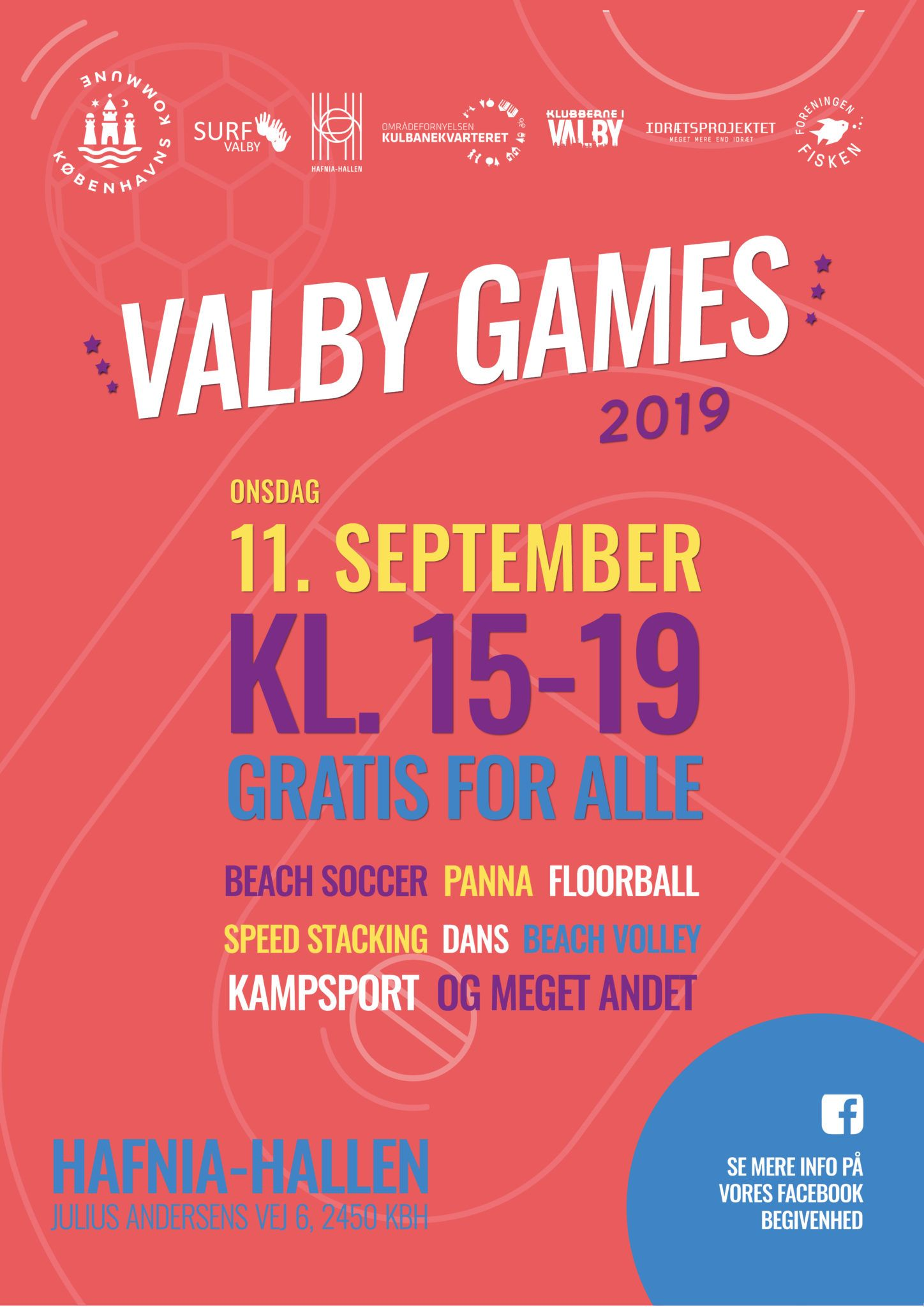 Valby Games plakat 2019 (002)
