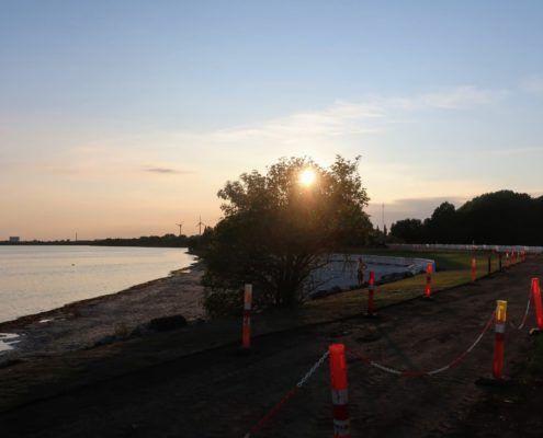 Badestranden i Valbyparken kreditering Jytte Sommer (11)