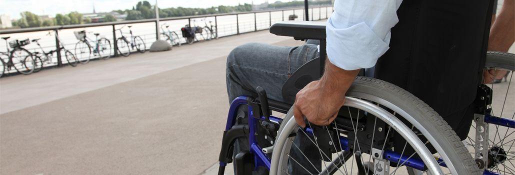 Handicapprisen 2019 nyhed