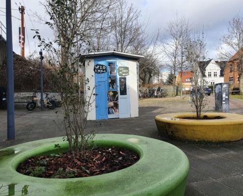 Aksel Sandemoses Plads Impact Roasters (11)
