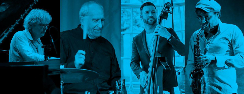 Koppel McEwan Winter Jazz 2021