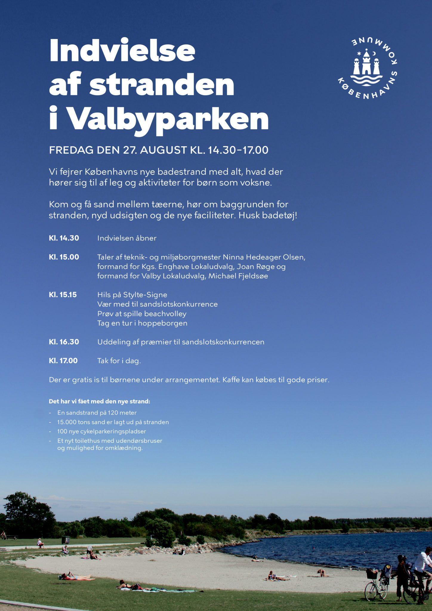 Valbyparken_badestrand_indvielse_final_A4